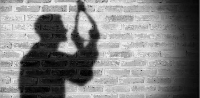 ફતેપુરાના મારગાળામાં ૩૨ વર્ષિય યુવાને અગમ્ય કારણોસર ગળે ફાંસો ખાઈ મોત વહાલું કરતા ચકચાર:પોલિસ તપાસમાં જોતરાઈ