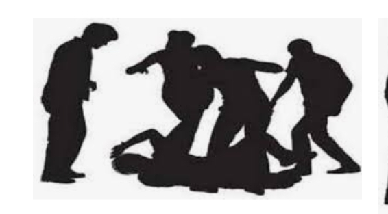 દાહોદ તાલુકાના રામપુરામાં હત્યાંની અદાવતે ધીંગાણું:એક માસ અગાઉ યુવકની હત્યાંની અદાવતે મારક હથિયારોથી સજ્જ 19 લોકોના ટોળાએ કર્યોં હુમલો:પોલિસ તપાસમાં જોતરાઈ