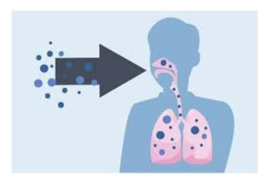 દાહોદ:મ્યુકોરમાઇકોસીસના લક્ષણો જણાય તો સમય સારવાર કરાવવા કલેક્ટરશ્રીની અપીલ