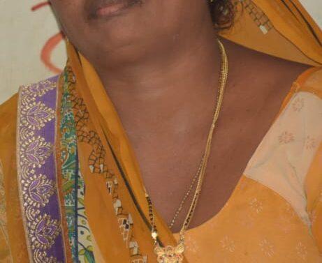 ફતેપુરા તાલુકાના સાગડાપાડા ગામની 45 વર્ષીય પરણિતાનું શંકાસ્પદ મોત:પરિણીતાનું મોત નીપજતાં પતિ સહિત બીજી પત્ની ફરાર..